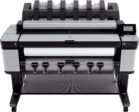 hp designjet promotional discounts