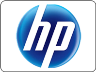 Partner Logo – HP