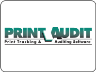 Partner Logo – Print Audit