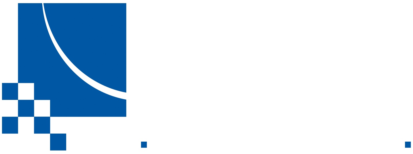 cip document solutions