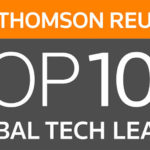 thomson reuters top 100