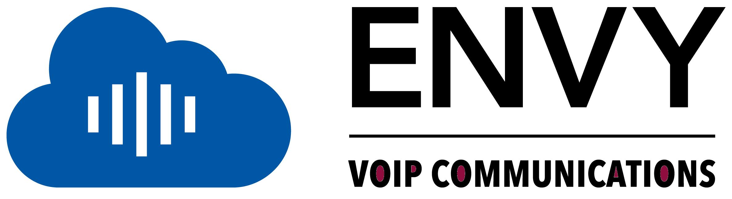 ENVY VoIP